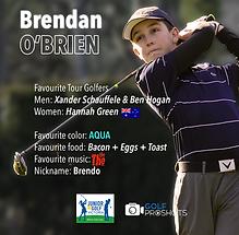 JGV_Profile_BrendanO_4.png