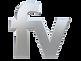 fv_logo_Roku_HD.png