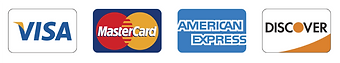 Credit-Card-Banner.png