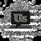 logo11jpg.png
