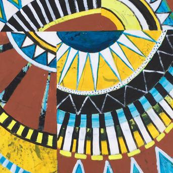 #3011 Eye of God.jpg