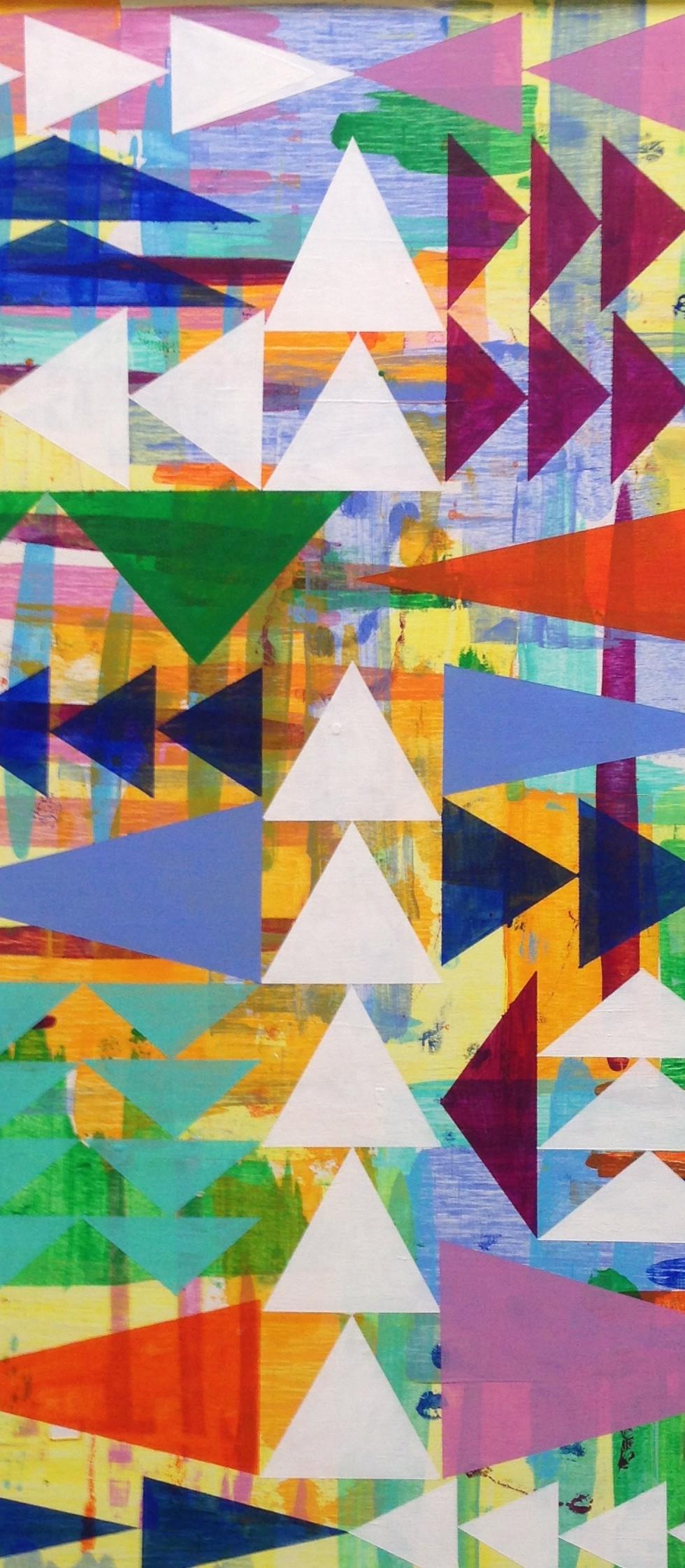 I love Hockney 3