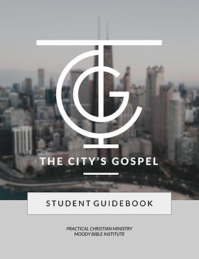 The City's Gospel PCM Guidebook (2).jpg