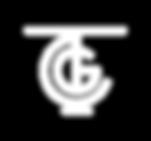 tcg_logo_final_wht-01.png