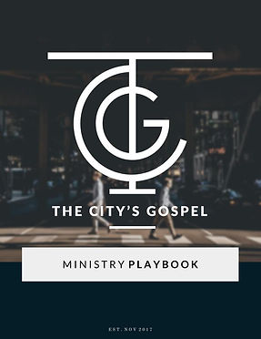 The City's Gospel Ministry Playbook.jpg