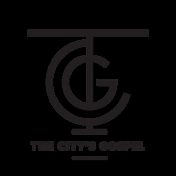 TCG Name Logo-black.png