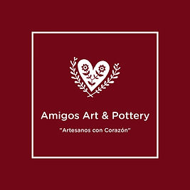 Pottery-Logo-01.jpg