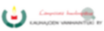 KVT_logo_slogan.png