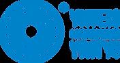 Y-merkki_logo_vaaka_suomi_sininen_rgb.pn
