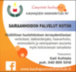 Kotisairaanhoidon_Mainos_84x80 (003)_1.j