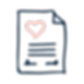 IconSet-KateEloise-legals-only.png