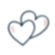 IconSet-KateEloise-Vow-Renewal.png