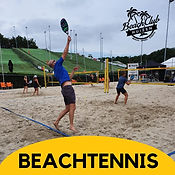 Beachtennis Beachclub.jpg