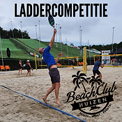 Laddercompetitie (1).png