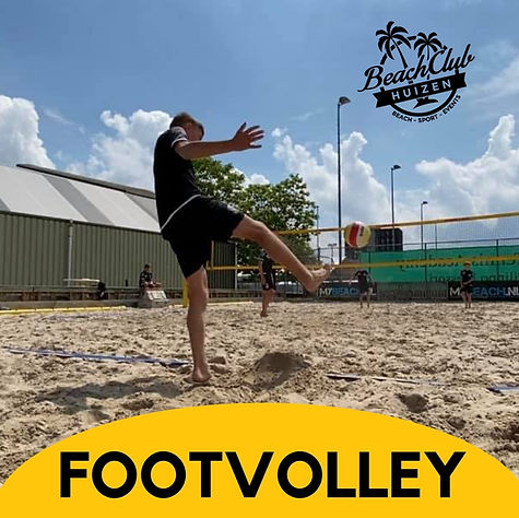 Footvolley Beachclub.jpg
