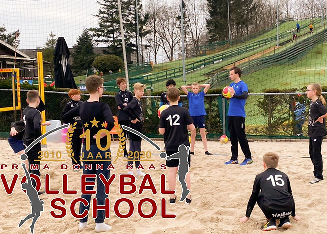Volleybalschool trainingen.jpg