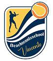 Beachtennisschool Vincente_transparent-0