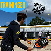 Trainingen website klein.png