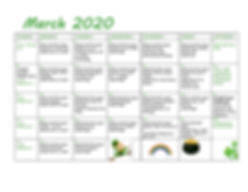 mar 2020 Calendar.jpg