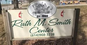 McFeely Gift Impacts Smith Center