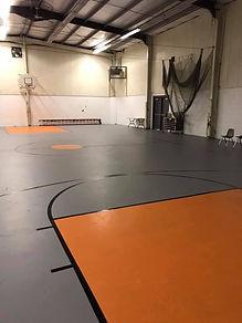 RMSC gym floor project complete.jpg