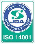 ISO14001 ホームページ掲載用 カラー.jpg