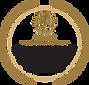 AASLH-Leadership-in-Histoy-Awards-Logo_ƒ