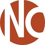 nc-icon_300x300.jpg