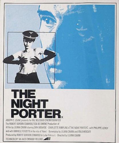 night porter poster 2.jpg
