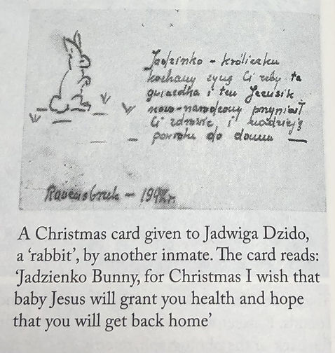 Jadwiga Dzido's Christmas card.jpeg