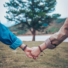 Healthy Relationship Resources