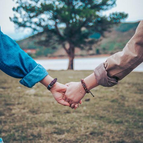 Lesson 7: Relationships