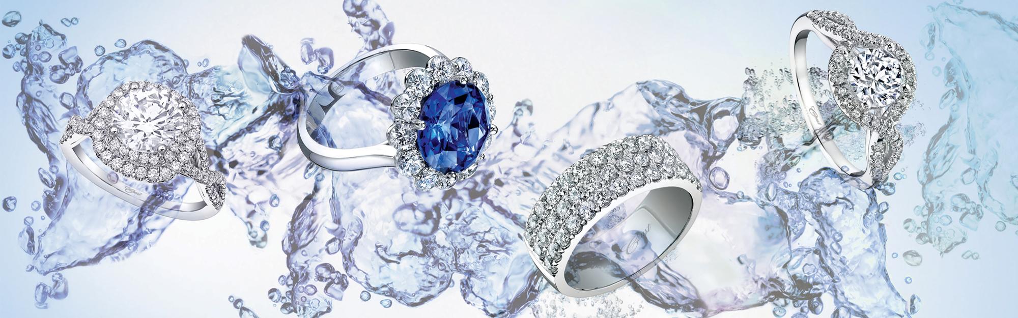 Morris Jewelry Bowling Green Ky Herjewelry Co