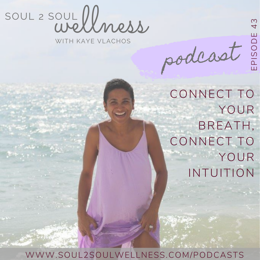 Soul2Soul Podcast (10).png