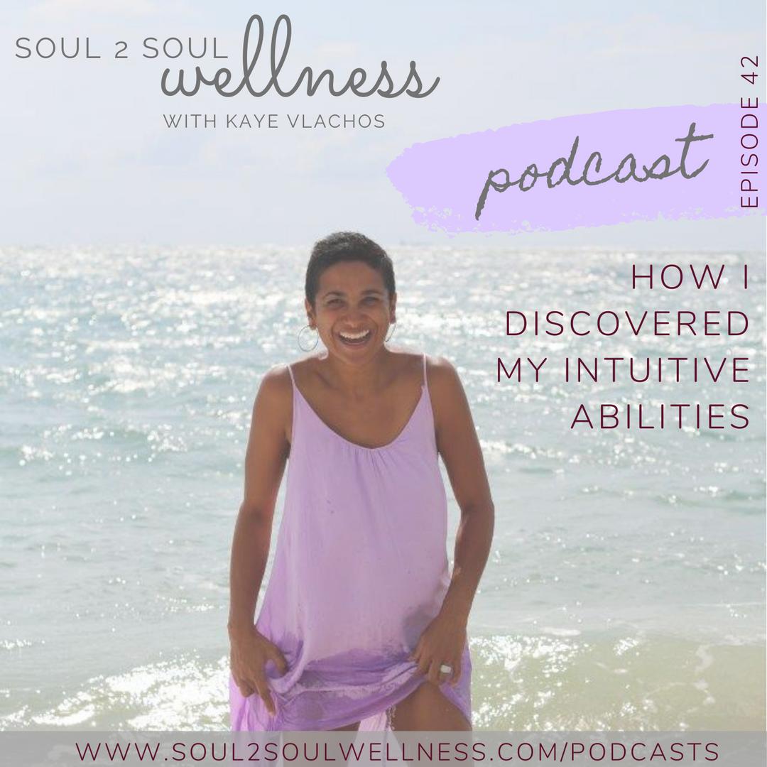 Soul2Soul Podcast (9).png