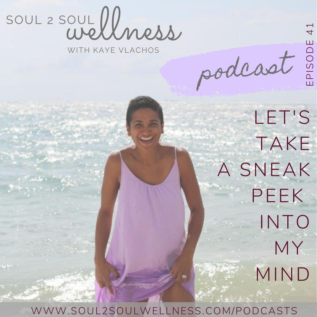 Soul2Soul Podcast (8).png