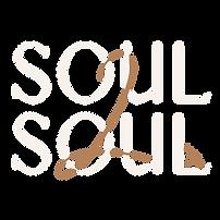 Soul2Soul Logo.png