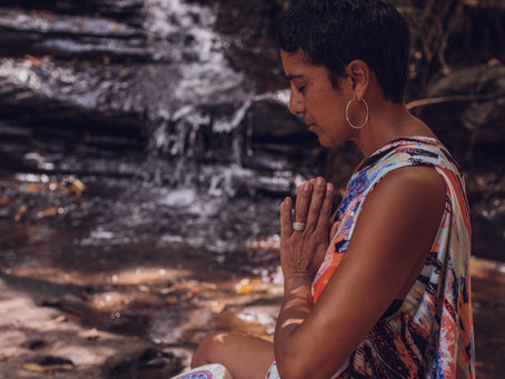 NEW MOON MANIFESTING RITUALS TO HELP YOU THRIVE