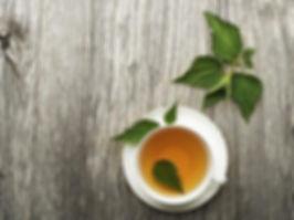 adaptogenic_herbs,_nettle_tea__big_4x3.j