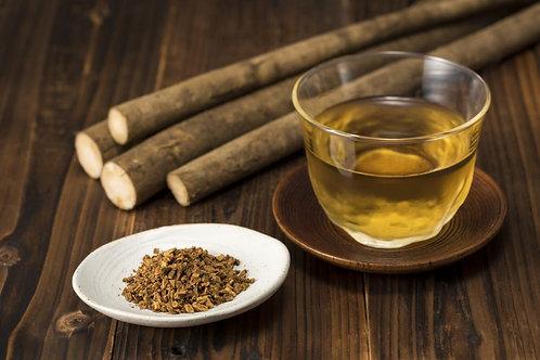 Burdock Root Tea (150g )