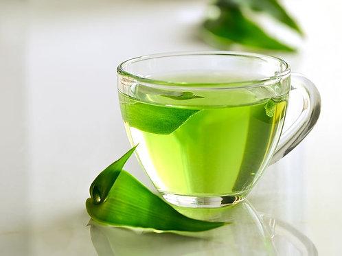 Herbal Hair Care -Personalised Herbal Tea & Rinse