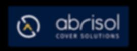 Abrisol_LogoHorizontal2.png