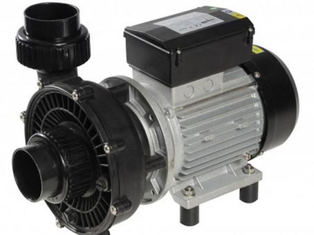 Pompe de circulation compatible bloc DESJOYAUX®