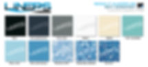 Membrane d'étanchéité en PVC armé Alkorplan anti dérapant