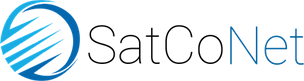 SatCoNet Logo - Original Size.png