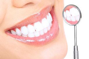 dientes_blancos.jpg