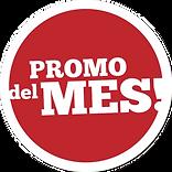 promo-del-mes.png