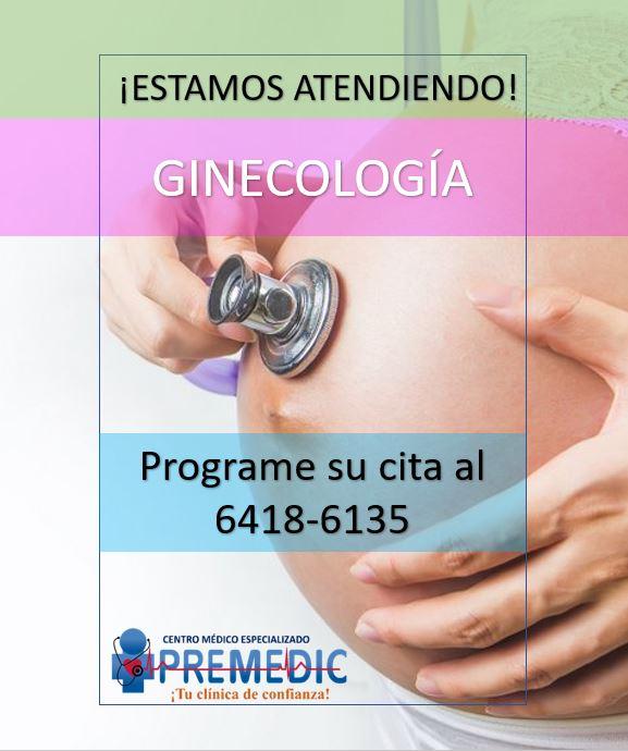 Hisotoria_ginecología
