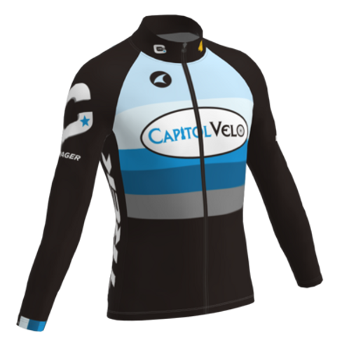 Men's Continental Thermal