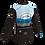 Thumbnail: Alpine Jacket - Men's